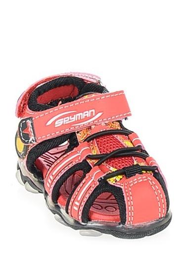 Sandalet-Disney
